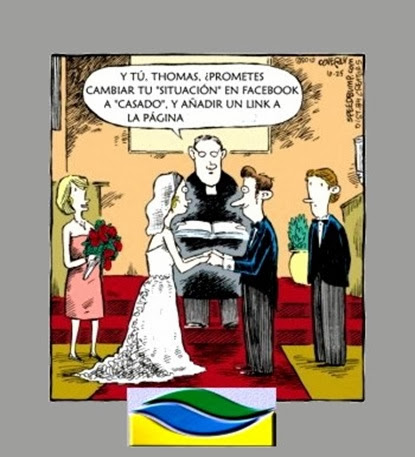 e3bcc__121205_votos-matrimoniales-actuales_muerto-de-risa-270x300