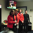 WOWBonspiel-March2011 029.jpg