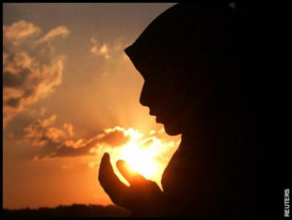 muslimah-doa