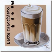 2008-latte macchiato20x20