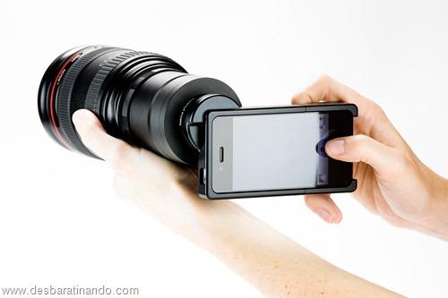 iphone lentes desbaratinando (15)