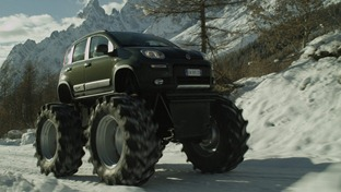 Fiat-Panda-Monster-4x4-1