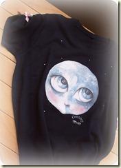 sweet moon1