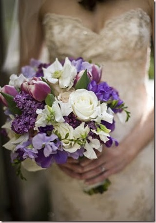 bouquet_flowers_915_10_m