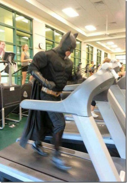 funny-gym-moments-11
