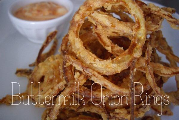 onion-rings-620x414