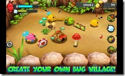 bug village monte sua vila
