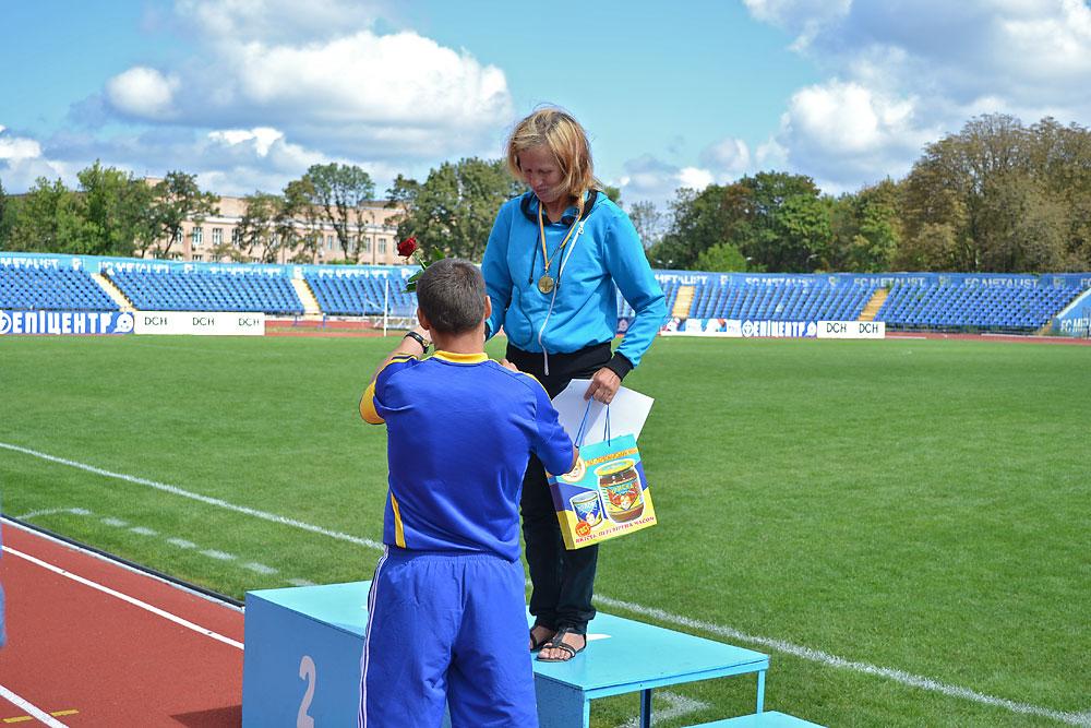 Харьковский марафон 2012 - 394