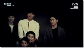 Plus.Nine.Boys.E01.mp4_000123233_thu