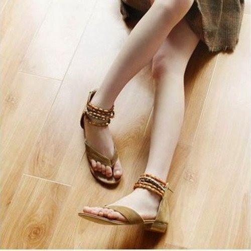 Sandals-women-sandals-women-sandal-boots-free-shipping