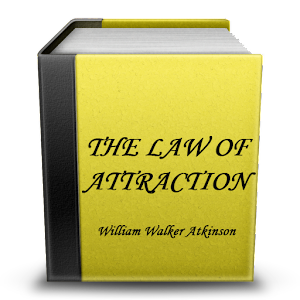 law of attraction pdf download
