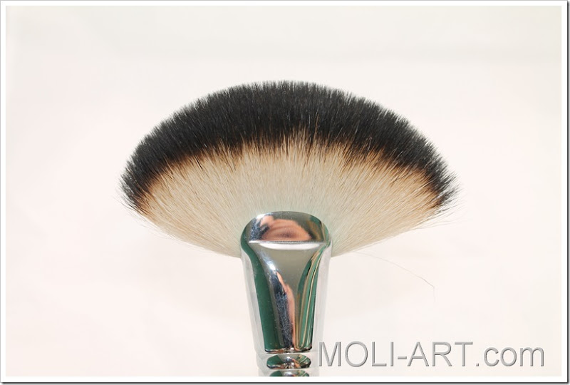 brushes-brochas-sedona-lace