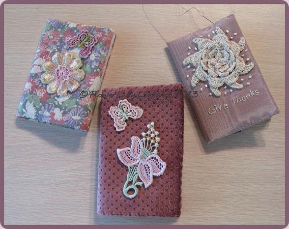 05-13-journals
