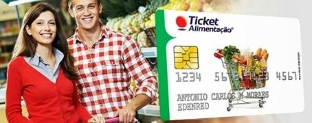 ticket-alimentacao-consulta-de-saldo-recarga-refeicao-www.2vicartao.com