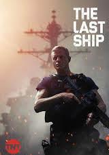 Con Tàu Cuối Cùng :Phần 4