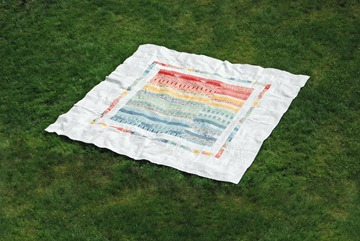 Jelly Roll Salt Air Quilt Top_ed