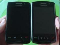 smartphone[8]