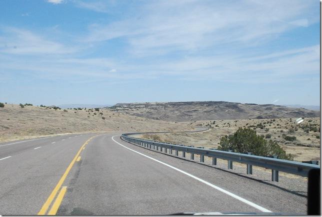 04-07-13 C US60 near Socorro 002