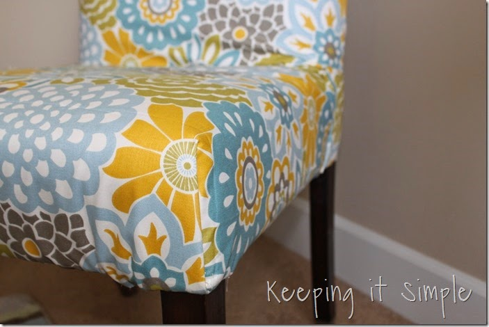 5-dollar-accent-chair-redo (7)