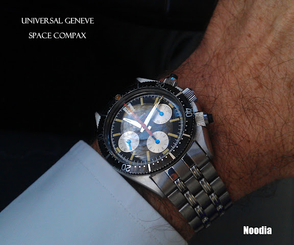 Bracelet métal et intégration IMAG4607-2