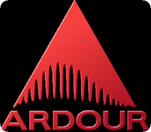 ardour-logo[4]