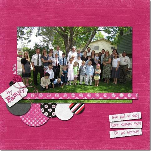 6-2011-p001brooke