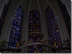 2013.07.01-078 vitraux
