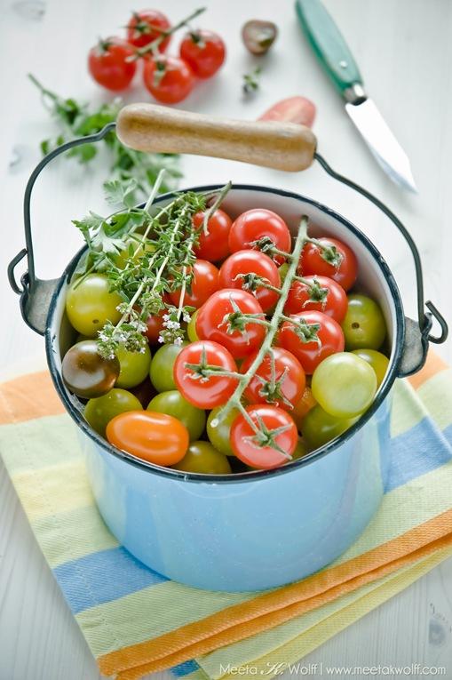 Tomatoes2011_0149-WM