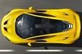McLaren-P1-14