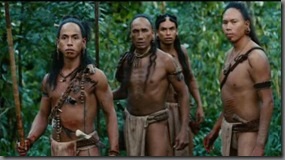 APOCALYPTO2