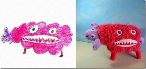 kids-drawings-toys-21