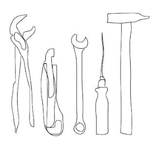 Werkzeug-1.jpg