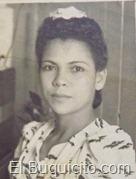 Fotos Familiares Rodríguez (14)