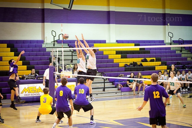 2013-04-24 volleyball 74497