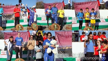4ª Jornada Provincial de Cross 2013 (Villamanrique)1