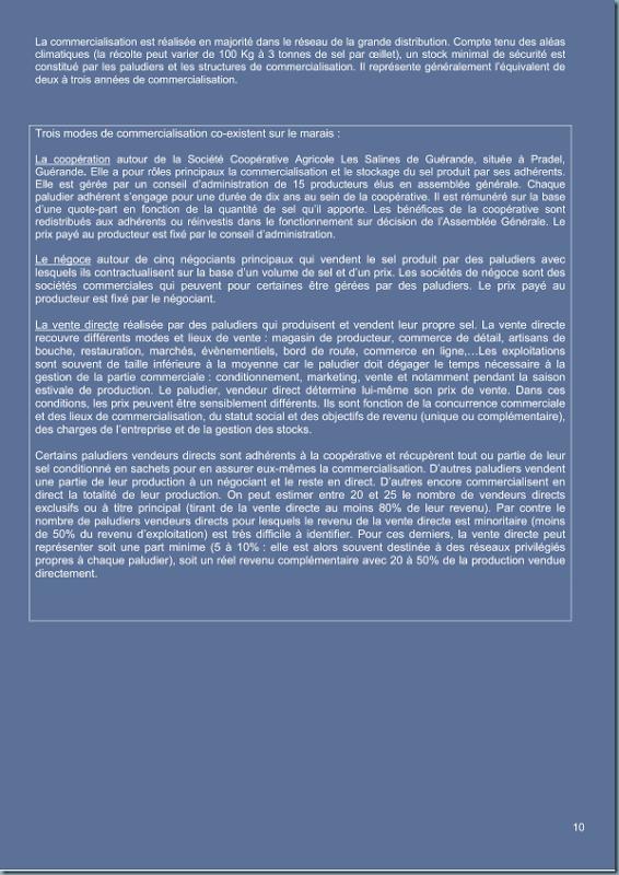 diagnostic_salicole_ca44_2011_page_011