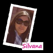 silvana_thumb[2]