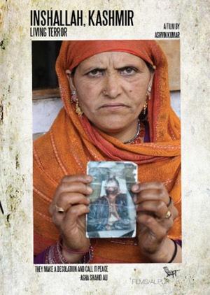[Inshallah-Kashmir-poster-movie-online%255B2%255D.jpg]