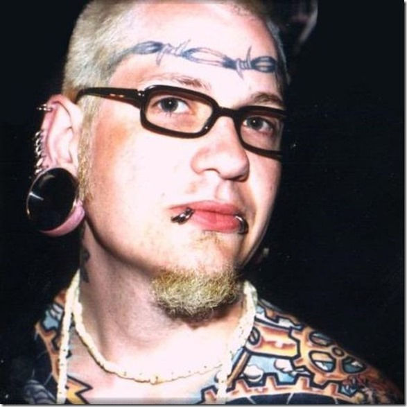 creative-head-tattoos-18