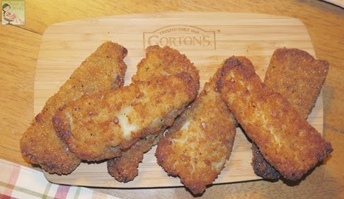 Gortons-Fillets5