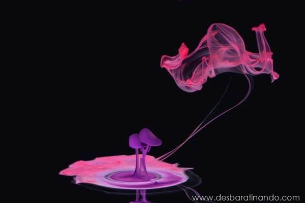 liquid-drop-art-gotas-caindo-foto-velocidade-hora-certa-desbaratinando (186)