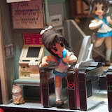 wf2012winter-94-WONDERSHOWCASE04.jpg