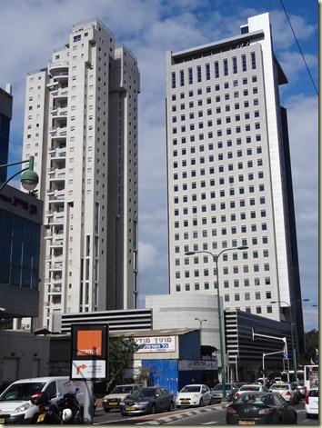 2012-01-19 Bnei Brak 002