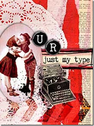 2012-04-04_JustMyType