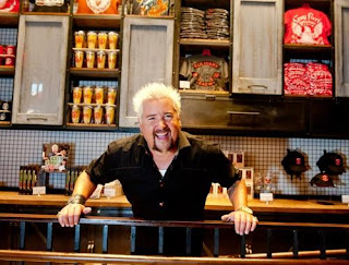 Guy Fieri at his restaurant.jpg