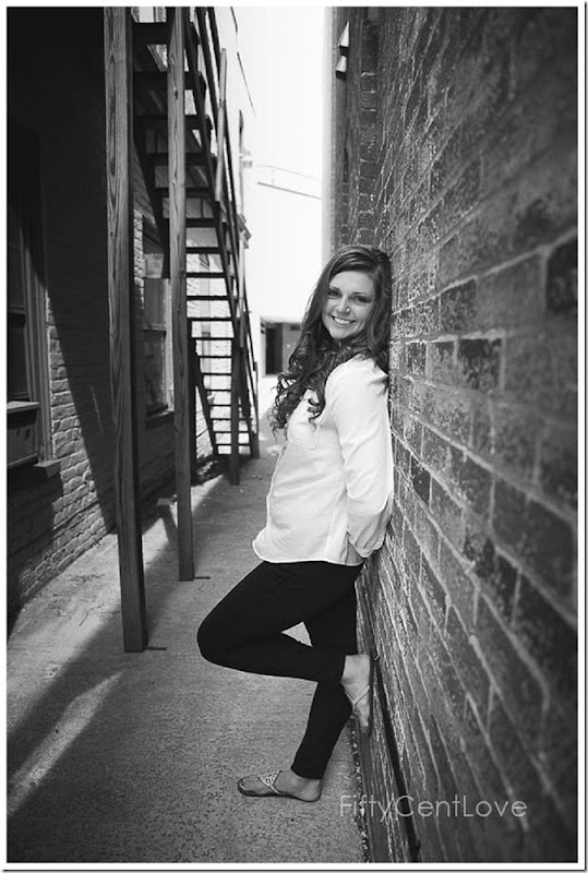 Senior_Portraits_Christiansburg_Va_0032