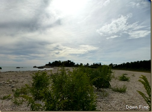 Hammonasset SP_077