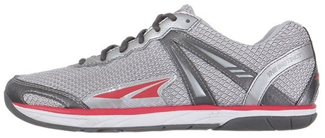 Altra Instinct