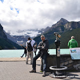 Kanada_2012-08-29_1539.JPG