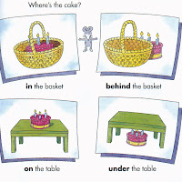 prepositions.jpg
